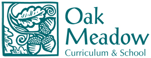 Oak Meadow 1st Grade Syllabus: 2014 Homeschool Curriculum, Very Good Condition