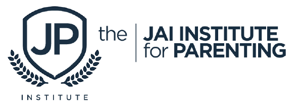 Jai Institute for Parenting