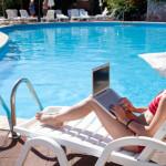 Waldorf Homeschooling- Summer Planning