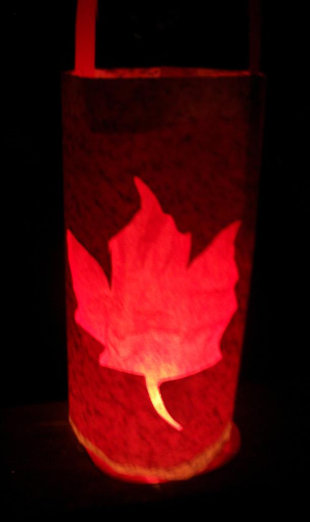 lantern litx