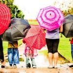 10 Indoor Summer Activities for Kids
