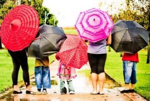 rain-rain-go-away-1_l