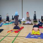 Yoga Through Storytelling