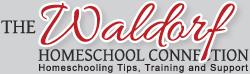 Waldorf logo2