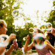 ist1_11883084-blowing-bubbles