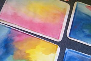 watercolors550