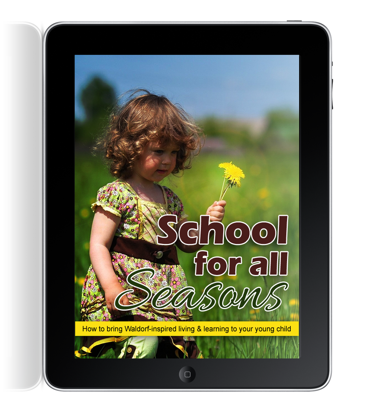 School for all Seasons