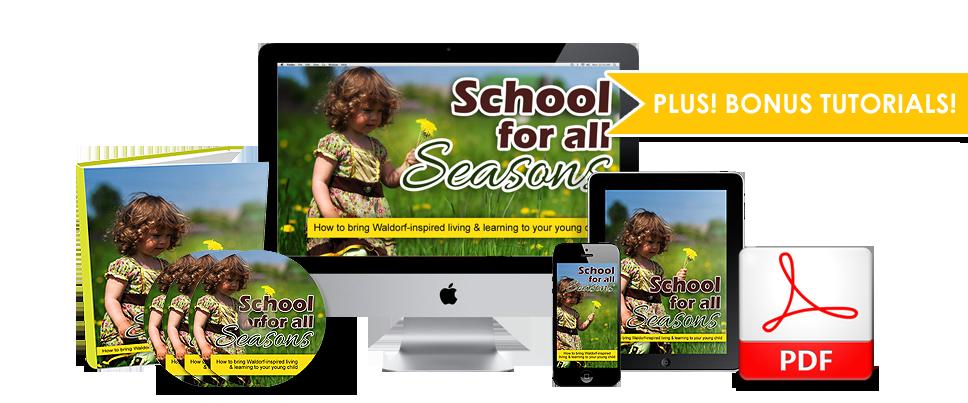 Whole Banner Seasons copy
