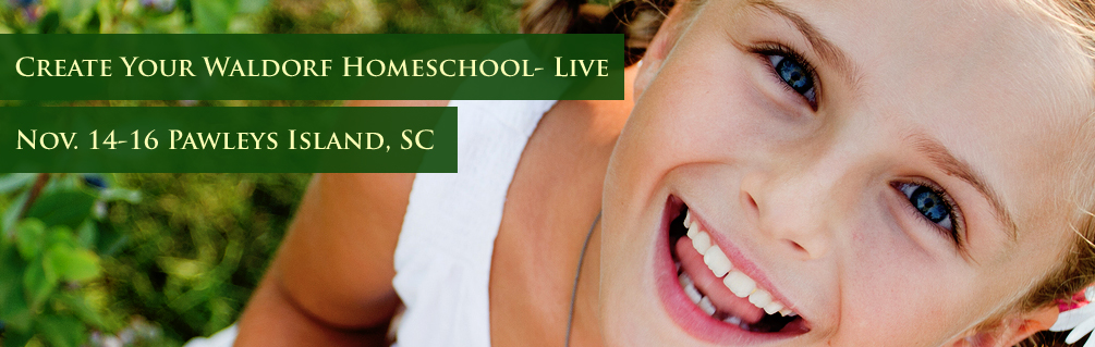 Homeschool Live 3 copy