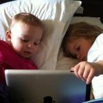 Waldorf Homeschooling and Media