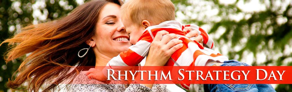 Rhythm Strategy copy
