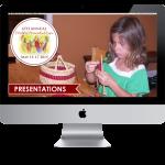 Video iMac 2