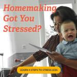 stressed_443x443