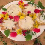 Summer Solstice Cookies