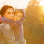 Creating a warm & nourishing homeschool